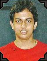 Pranshu-Gupta