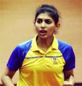 neha-aggarwal-profile