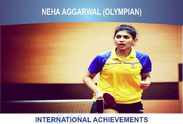 neha-aggarwal