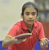 Lakshita Narang