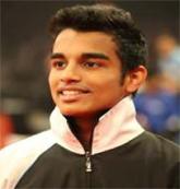 nishaad-profile