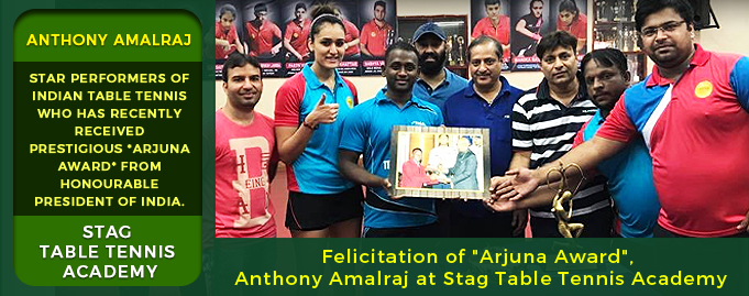 Anthony-Amalraj-stagtta