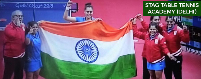 stagtta-tt-proud-moment-team-india